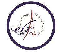 Ecole Bilingue WebRadio